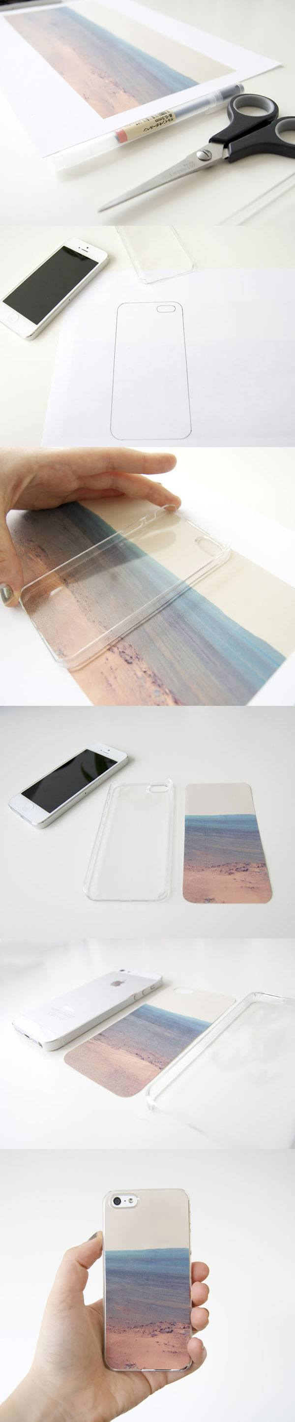 decorar-tu-iphone-ingenioso-2