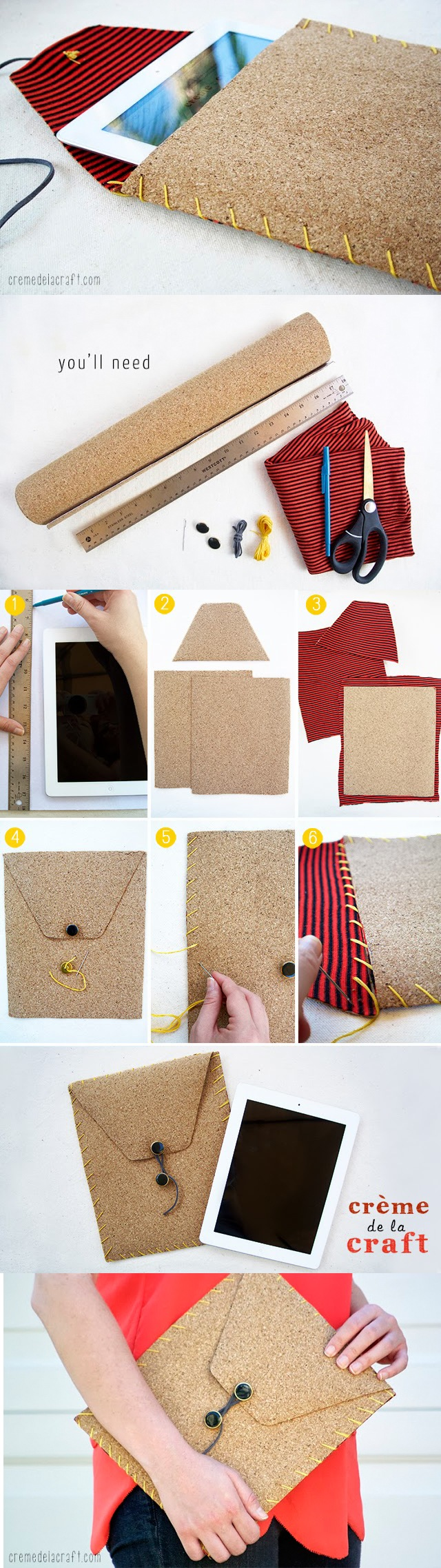 funda-iPad-DIY-muy-ingenioso-2
