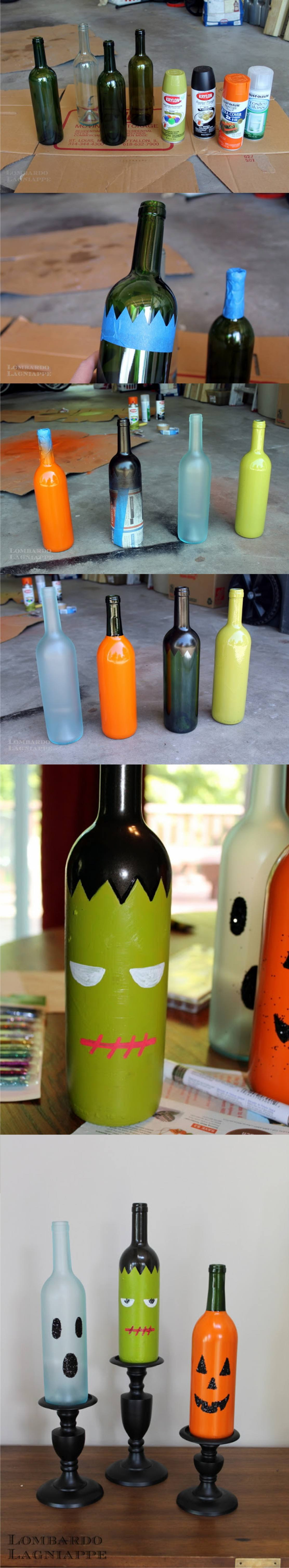 botellas-halloween-diy-muy-ingenioso-2